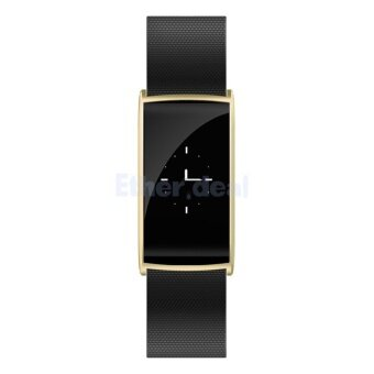 N108 FITNESS ACTIVITY TRACKER SMART HEALTH SPORTS WATCH FOR ANDROID IPHONE 152672042881 - intl