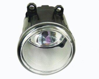 New Fog Light Lamp Passenger Right RH Side Fit For Lexus CamryYaris - intl