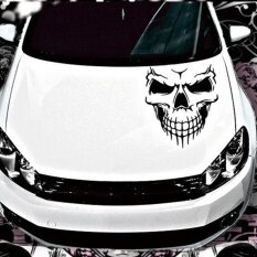... Body Exterior Cover Fender Decals DIY Car-styling 3D Stickers - intlTHB180. THB 184