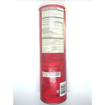 มันฝรั่ง Pringles Original 161 g. - 2