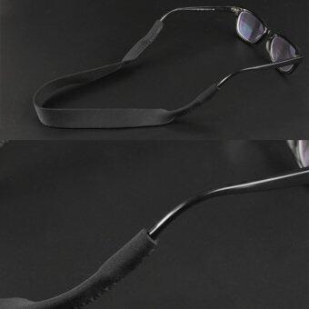 แว่นตาแว่นตากันแดดแว่นตา...สายกีฬาสายรัดเทียมยืดตัว-ในประเทศ
