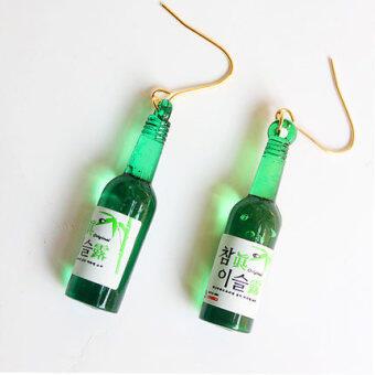 product 1507660686 66671345 6f51f3cce1e0a360dff0156da451fc4c product ราคาเท่าไร บุคลิกภาพใหม่แก้วเบียร์ขวดต่างหู