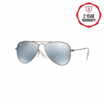Ray-Ban Aviator Kids