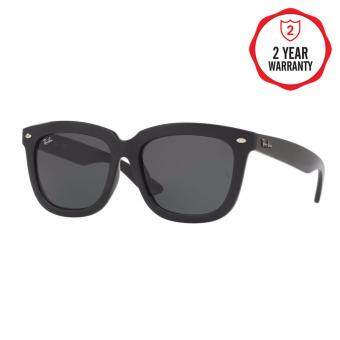 Ray-Ban - RB4262D 601/87