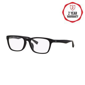 Ray-Ban - RX5315D 2477