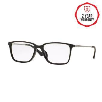 Ray-Ban - RX5343D 2000