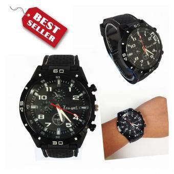 2561 SAVEWALLET นาฬิกาแฟชั่น รุ่น FW-04