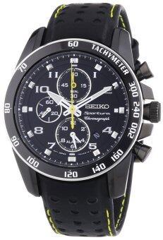 ราคา Seiko นาฬิกาข้อมือผู้ชาย รุ่น SNAE67P1