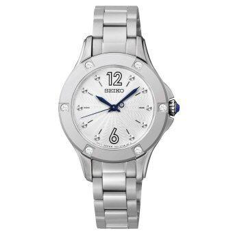 ซื้อ/ขาย Seiko นาฬิกาข้อมือหญิง - SRZ421P1