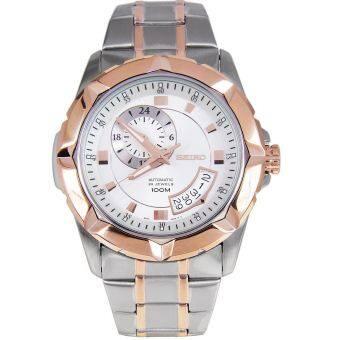 2561 SEIKO นาฬิกาข้อมือ - SSA224K1