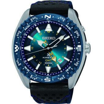 ซื้อ/ขาย SEIKO นาฬิกาข้อมือชาย - SUN059P