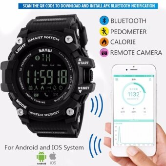https://th-live-02.slatic.net/p/8/skmei-fitness-trackes-sport-digital-smart-watch-bluetooth-smart-phone-led-sk-m1227-black-1510194609-78359522-ec2c5d3596075652c3a131173f638bfa-product.jpg
