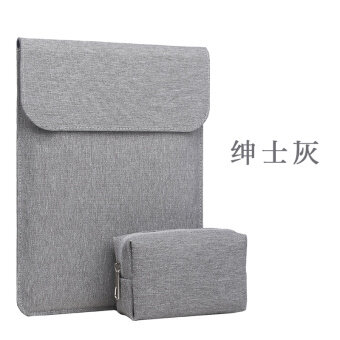 Taikesen U303 Ultrabook คอมพิวเตอร์แขนป้องกันถุงซับ