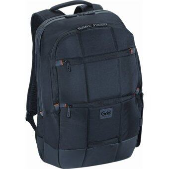"Harga Targus 16"" Grid Advanced 32L Backpack"