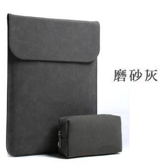 ThinkPad X1 โน้ตบุ๊คซับถุงแล็ปท็อป