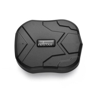 TKSTAR TK905 GPS Car Vehicle Tracking Device w/ PowerfulMagnetVehicle Tracker - intl