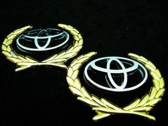 Toyota Speed Studio โลโก้ toyota - 3