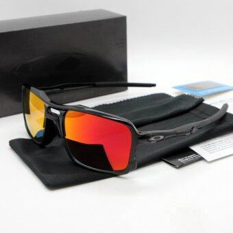 d9511bb4878 ส่วนเกิน Veithdia 387 Fashion Alloy Frame Square Polarized ...