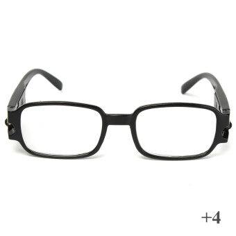 Oulaiou Fashion Accessories Anti Fatigue Trendy Eyewear Reading Source · Montessori Di Rumah. Source ·