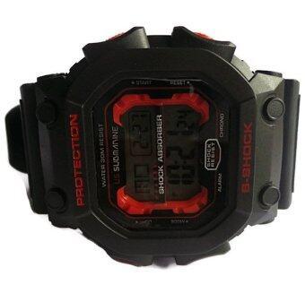 นาฬิกาข้อมือ ผู้หญิง MIDO รุ่น Multifort AutomaticM0050071106600