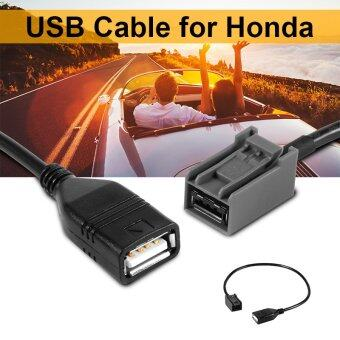 Usb for Honda odyssey life expectancy