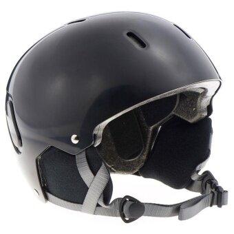 ต้องการขายด่วน หมวกกันน็อคเล่นสกีสำหรับผู้ใหญ่ WEDZE ONE FEEL P