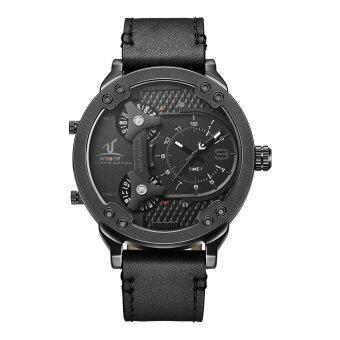 ... รีวิว Weide UV1506B-1C นาฬิกาผู้ชาย สายหนัง รีวิว Weide UV1506B-1C นาฬิกาผู้ชาย สายหนัง · รีวิว niceEshop Mens Dual Time Display Sports Wrist ...