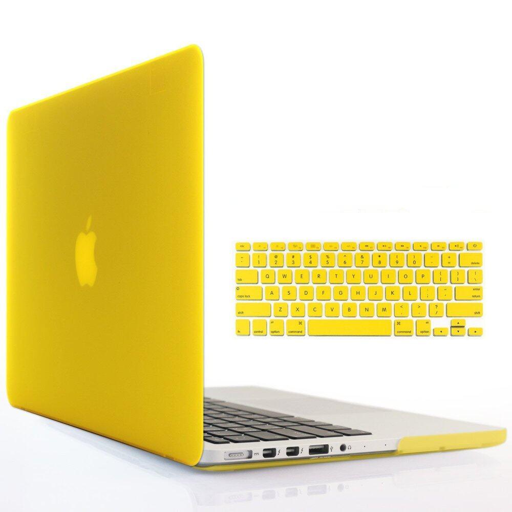 Welink 3 in 1 Matte Apple MacBook Pro 13 .