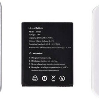 4G Pocket WIFI 150Mbps (WIFI พกพา) ใช้งานง่ายแค่ใส่ซิม !! แบตอึด 4-5 ชม ใช้พร้อมกัน 10 คนได้ไม่ยุ่งยาก รองรับทุกค่าย(AIS/TRUE/DTAC) สัญญาณดีไม่มีตก ดีไซน์ใหม่เพิ่มความสะบายในการพกพา