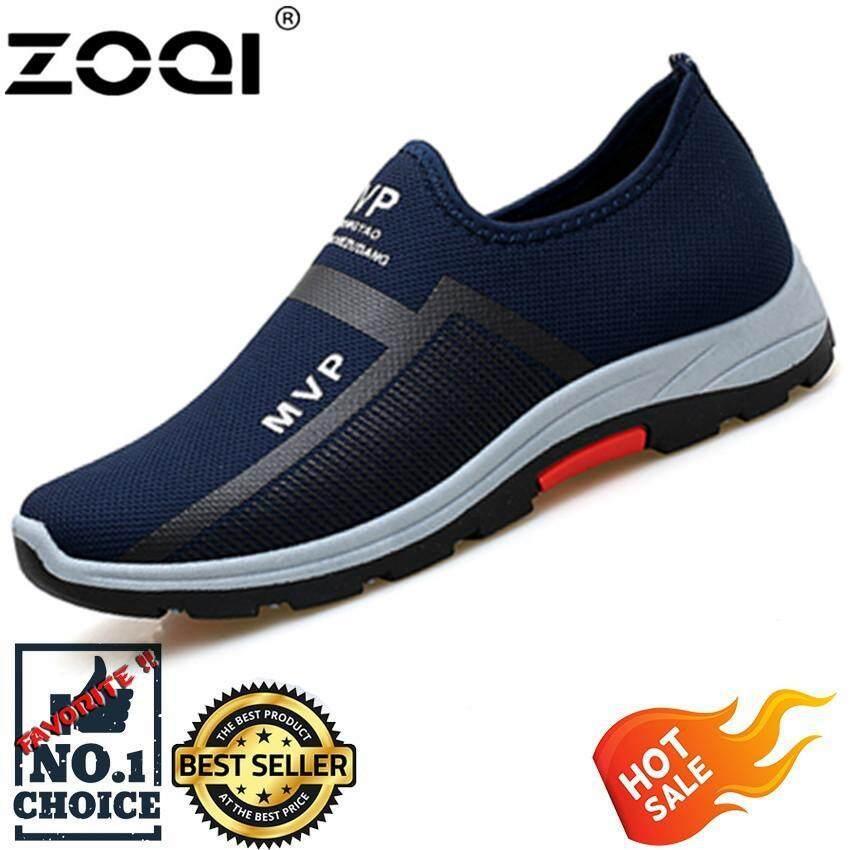 Zoqi Alas Sepatu Alas Kaki Ukuran Sepatu 36 46 Sol Dalam Orthotic ... f1f2637f79