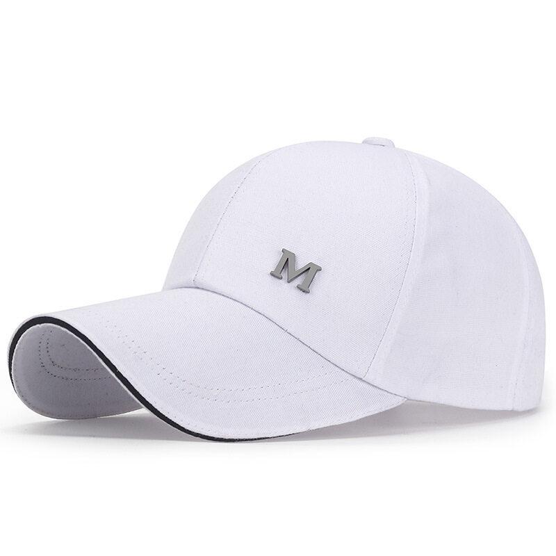 MNO.9 Things cap men หมวกแก๊ป ปักลายนวน หมวกแก๊ปฮิบฮอบ หมวกเเก๊ปชาย มวกแกป หมวกเบสบอลชาย หมวกกันแดดชาย หมวดแก๊ป หมวกผู้ชายเท่ๆ หมวกแก๊ปเท่ๆ
