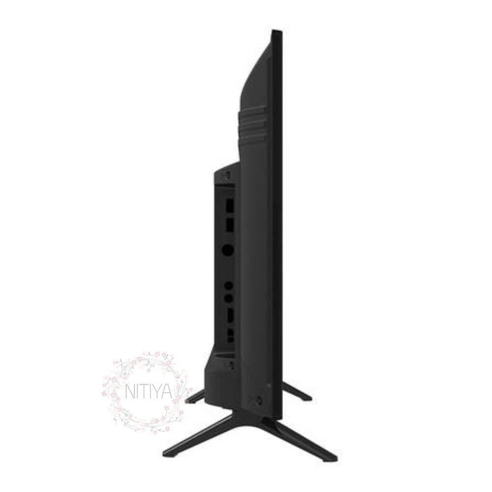 TCL แอลอีดีทีวี 32 นิ้ว DIGITAL รุ่น LED32D2940