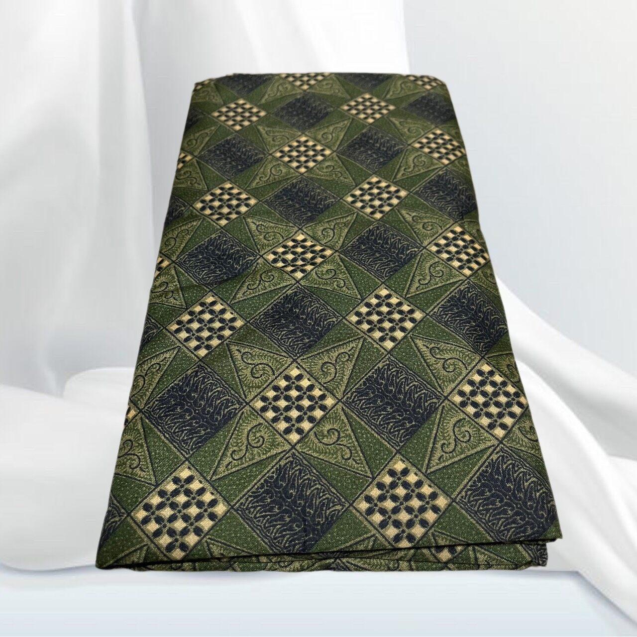 พร้อมส่ง!!ผ้าถุง ผ้าปาเต๊ะ ผ้าถุงเย็บแล้ว ผ้าถุง 2เมตร ผ้าถุงสำเร็จรูป ผ้าถุงภาคใต้ ผ้าปาเต๊ะตัดชุด ผ้าถุงราคาส่ง เก็บเงินปลายทางได้