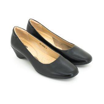 BATA รองเท้าผู้หญิงคัทชู COMFIT DRESS รหัส 5816039