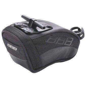BBBกระเป๋าใต้อานจักรยาน BBB BSB-13L Curvepack L
