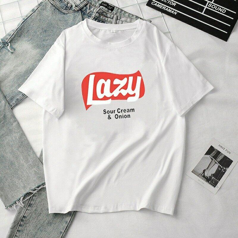 TS Link 3 ?เสื้อยืดแฟชั่น เสื้อยืด ลายการ์ตูน งานสวย งานเรียบ งานแพง นำเข้าเอง งานดี คุณภาพเกินราคา?