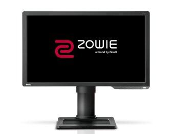 BenQ Zowie Gaming Monitor XL2411 24\ LED 144Hz 1ms GTG