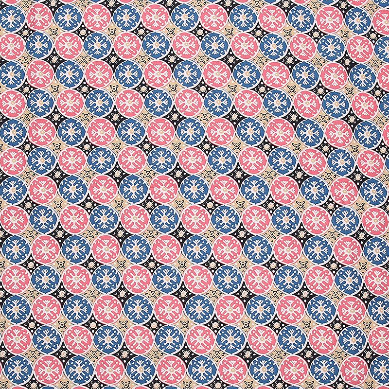 ผ้าถุง ผ้าถุงสำเร็จรูปคุณภาพดี ลายไทย เย็บแล้ว 2 เมตร กว้าง1.7เมตร (เย็บแล้ว)ซื้อ 10 ฟรี 1