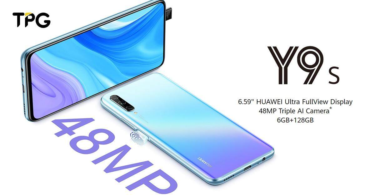 Huawei-Y9s-cover.jpg