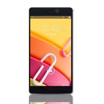 Haixu รุ่น v5a 5.5 8 GB - Black