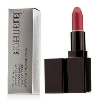 Laura Mercier Creme Smooth Lip Colour สี MANGO (4g. ขนาดปรกติ)