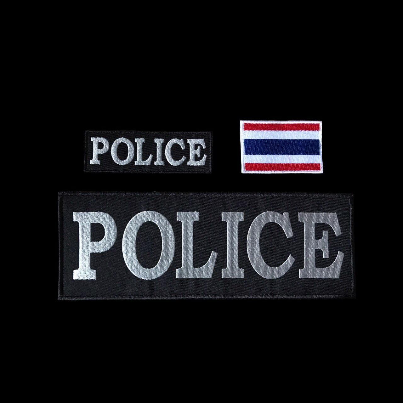 อาร์มกรมการปกครอง อาร์มเซ็ต3ชิ้น180฿ กรมส่งเสริมการปกครองท้องถิ่น อสม. สาธารณสุข police การ์ด พัฒนาชุมชน ผู้ช่วยผู้ใหญ่บ้าน อาร์มหน่วยงาน